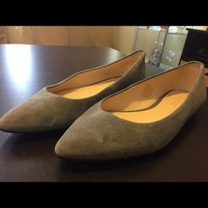 Nine West Shoes - Nine West -6w - flats